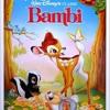 Bambi - La chanson de la pluie