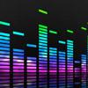 David Guetta – Where Dem Girls At  Feat  Nicki Minaj   Flo Rida (Alex Criss)