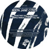 Maya Jane Coles - What They Say (Leigh Taurean Bootleg Remix) - [FREE DOWNLOAD]
