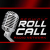 Red Wolf Roll Call Radio W/J.C. & @UncleWalls from Monday 1-12-15 on @RWRCRadio