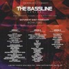 Bassline Reunion Mix Part 4 (2007 - 2008 Dark Dub Mix)