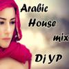 Best Arabic House mix 2015 [NEW DOWNLOAD] [BONUS TRACK x3]