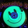 I like my beats fast an my bass down low Glitch/Juggle (Live Remix by Poochie D)