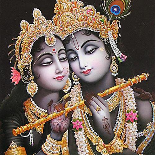 Jeevithame Krishna Sangeetamu