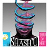 Shash'U - One More Ride