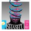 Shash'U - Thru Da Night feat. Mimo LaFunk