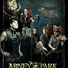 Abney Park - I Am Stretched On Your Grave