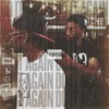 Earlly Mac Ft. Big Sean - Do It Again (prod. by Key Wane)