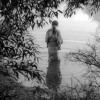 Francis Lai - Michel Legrand - Les Uns Et Les Autres - 11 - Un Parfum De Fin Du Monde (instrumental)