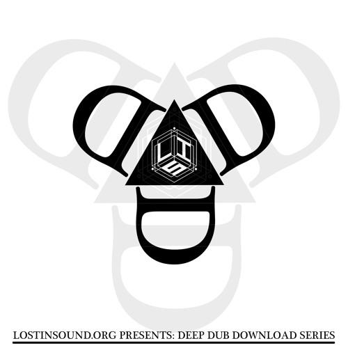 The Widdler - Forward  (LostinSound.org DEEP DUB DOWNLOAD SINGLE)
