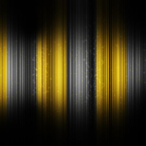 EH!DE - Shadow Illusion