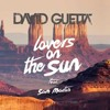 [125] Lovers On The Sun Vs Animals - (Edit Dj Filsh 2015)