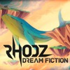 Dream Fiction