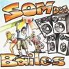 MC TATY = SOCA A TCHECA É BOM ABEÇA ( DJ LD DO MARTINS & DJ YAGO GOMES )