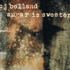 CJ Bolland - Sugar Is Sweeter (Armand Van Helden Mix)