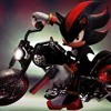 Shadow The Hedgehog - I Am All Of Me