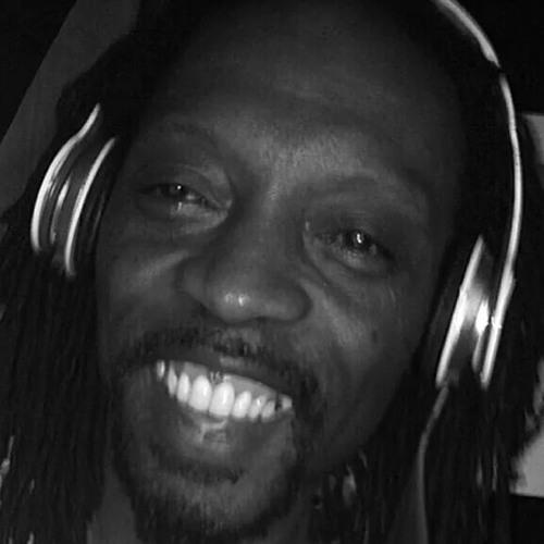 dj Loxley jungle mix 2015 at at my yard