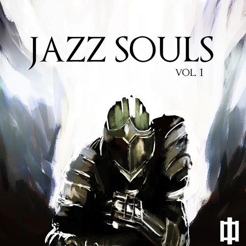 Jazz Souls Vol. 1