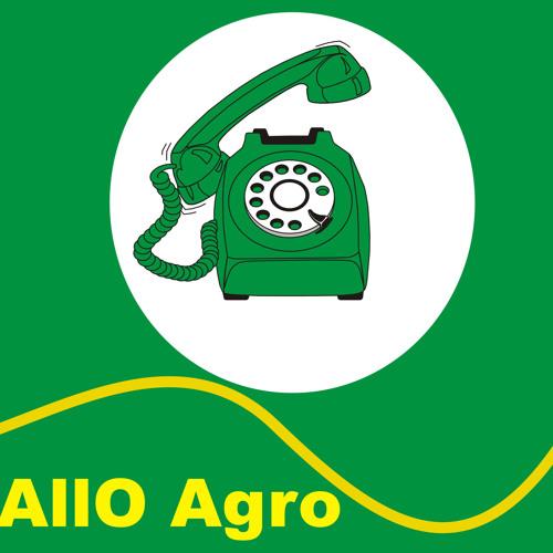 Emission Allo Agro
