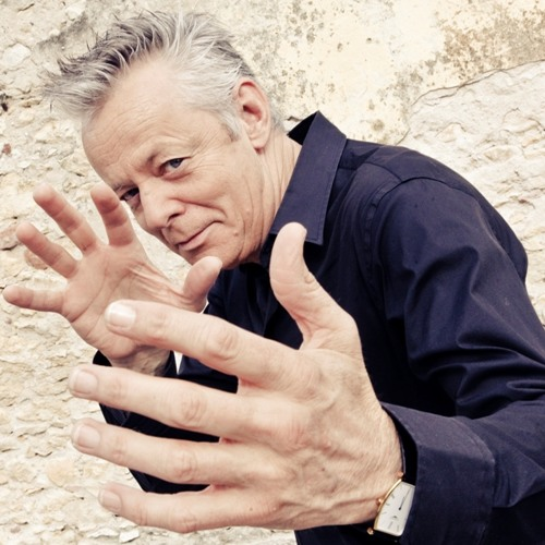Gift Of Music with guest Tommy Emmanuel on Empowered Living Radio