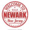 How Newark Move ( 730 & OTV )