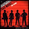 Gary Clunk - Das Model In Dub(Kraftwerk Recut)