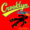 Crooklyn Dodgers 94.5 (A Hellee Hooper Edit)