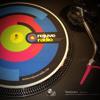 Mike Speed | 8pm-10pm | 090115 | Ivan Shaw Selection 4 | Rejuve Radio | www.rejuveradio.me | Show 26