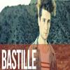 Bastille Pompeii (Joachim Garraud Remix)