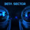 Public Enemy - Timebomb DT (Beta Sector Rework)