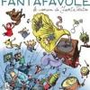 Download E' già Mattina · Fantateatro feat Daniele Silvestri Mp3