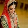 Love Marriage | Veet Baljit || Latest Punjabi Songs | 2015