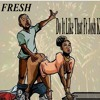 Do It Like That Ft Josh K(Produced by G Money Baby)