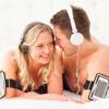 Sexercise - Superdrug (Free Download)