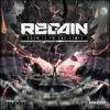 Regain - Push It To The Limit
