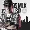 MC Rodolfinho - Os Mlk É Liso (DJ Jorgin Studio)