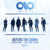 INFINITE - BTD (Before The Dawn) (English Cover)