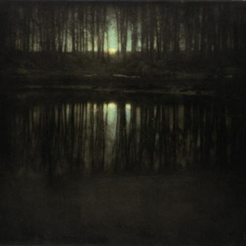 Moonlit (demo)