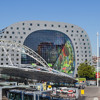 Markthal Rotterdam: Does it Live up to the Hype?