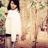 Luka Lama COKELAT (Cover By Putriayu)