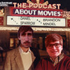 Episode 2 - Inherent Vice & Best of 1997