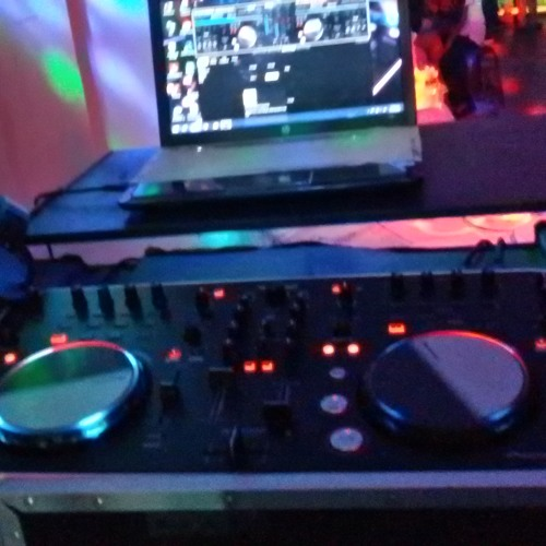 SUMMER   Reggaeton - DJ JHONGSCC T-