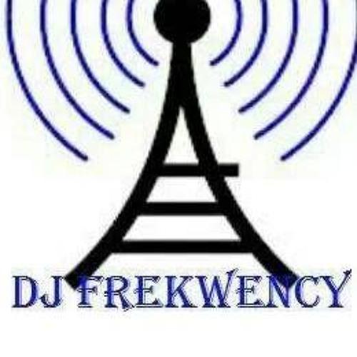 """03 Track 3. dj frekwency feat. Afu Ra take 1,""""make it Hot"""""""