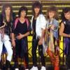 Jon Bon Jovi - Livin  On A Prayer (Only Vocals - Studio Version) Audio 48000 1 01
