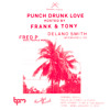 Delano Smith - Live At Punch Drunk Love, Canibal Royal (The BPM Festival 2015, Mexico) - 11-Jan-2015