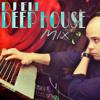 DJ ELI - DEEP HOUSE BEATS .1