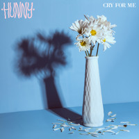 Hunny - Cry For Me