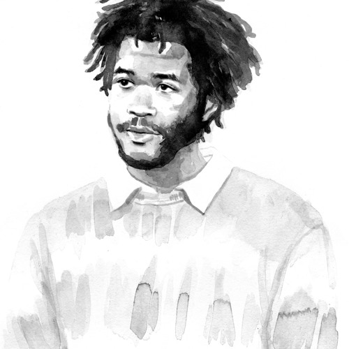 Capital STEEZ  - Free The Robots