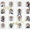 JKT48 - Eien Pressure (cover)