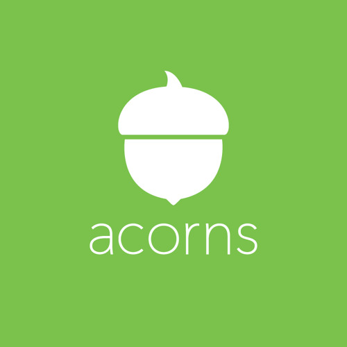 Episode 14 - Acorns